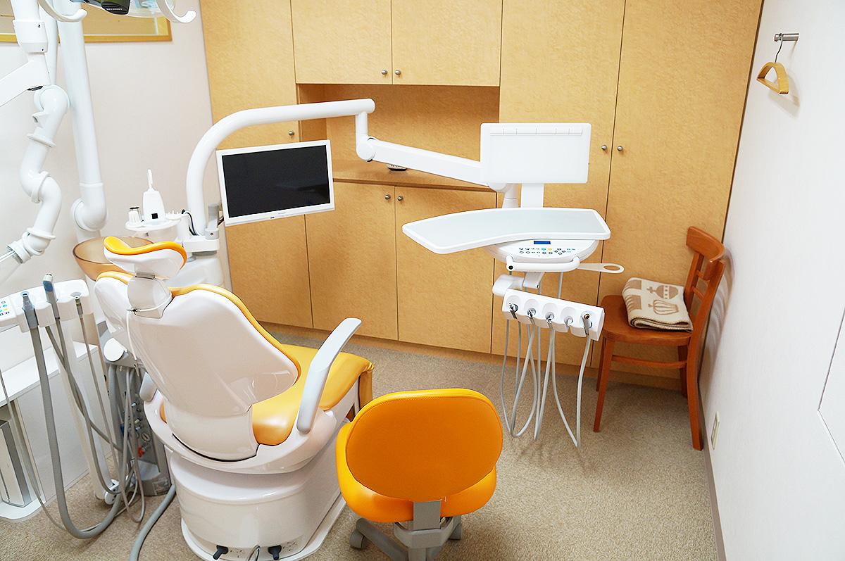井関歯科医院photo